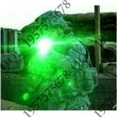 大功率激光眩目器 致眩器 防身器